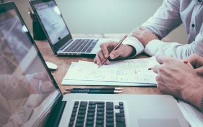THE ROLE OF A FINANCIAL ADVISOR IN AN SMSF